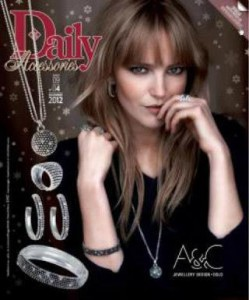 daily accessories dicembre 249x300 Press